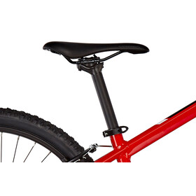 ORBEA MX 24 XC - Vélo enfant - rouge